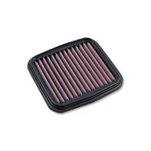 DNA-Air-Filter-for-Ducati-Multistrada-1200-15-18-PN-P-DU11S12-01