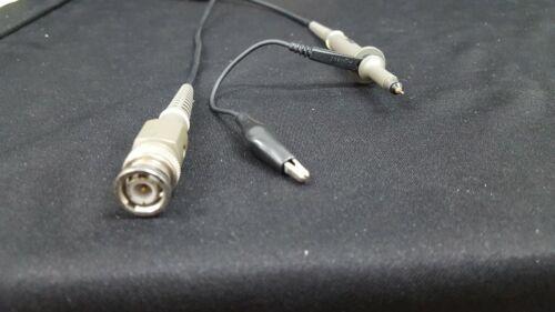 Details about  /Saintech/_HT246 60 MHz Passive Probe 10x//1x