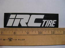 MAXXIS TIRE BIKE STICKER Frame BMX Ride Race MTB bicycle Authentic Decal Sticker