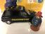 thumbnail 7 - Corgi-CC85925-Paddington-Bear-Taxi-and-Paddington-Bear-Figure