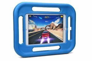 V-Series-EzyGrip-EVA-Foam-Protective-iPad-9-7-034-5th-Gen-2017-6th-Gen-2018-Case