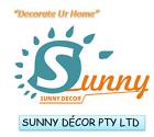 sunnydecorshirley96