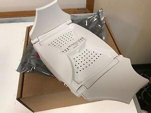 HP-J9358A-MAP-625-ProCurve-MSM422-Access-Point