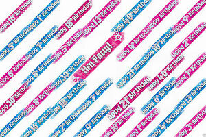 Pink-Or-Blue-Holographic-Age-Foil-Banners-Birthday-Party-Decorations-Banner-1-90