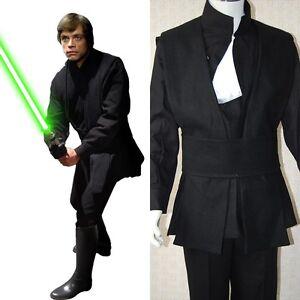 Marvelous Image Is Loading Star Wars Return Of The Jedi Luke Skywalker