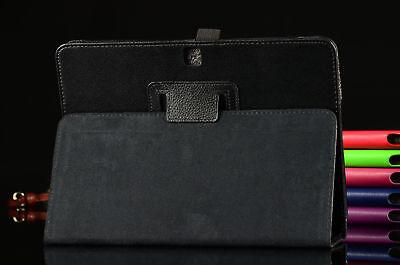 Guscio Protettivo Per Samsung Galaxy Tab 4 10.1 Sm T530n T531 T535 Custodia Cover Case-