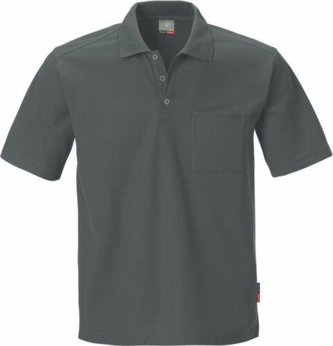 Kansas Poloshirt 7392 PM 100780-941-2XL