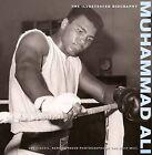 Muhammad Ali: the Illustrated Biography by Christine Kidney (Hardback, 2009)