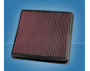 K-amp-N-33-2387-Air-Filter-for-Toyota-Landcruiser-200-4-7L-2007-on-Lexus-LX570-5-7L