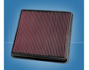 K-amp-N-33-2387-HiFlow-Air-Filter-for-Lexus-LX570-5-7L-V8-2008-on-URJ201R