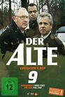 Der Alte Collectors Box Vol.9 (15 Folgen/5 DVD) (2012)