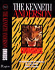 The Kenneth Anderson Omnibus: Vol 2 by Kenneth Anderson (Paperback, 2003)