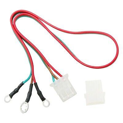 Mallory 29349 Wire Harness