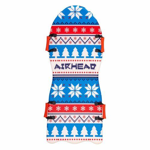"AIRHEAD 49/"" FOAM SLEDS"