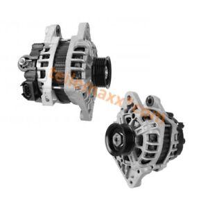 90A-Lichtmaschine-fuer-HYUNDAI-i10-i20-KIA-Rio-III-2614287-2622650-37300-03350