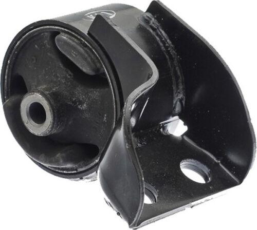 Front /& Rear Engine Motor Mount Set 3PCS 2001-2002 for Kia Rio 1.5L