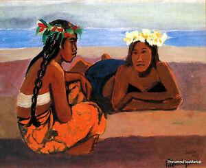 Yt 226 Piter Heyman Peintre Polynesie Francaise Fdc Enveloppe Premier Jour à Distribuer Partout Dans Le Monde