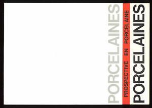 COLLECTIF-AUTOUR-DE-LA-PORCELAINE-UNE-CERTAINE-PORCELAINE-CONTEMPORAINE