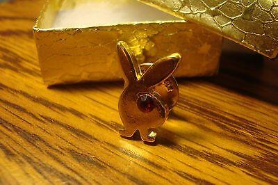 #2 MARIJUANA Lapel//Hat Pin Pot Leaf Design//Shape Pin Back Push-Pin GOLD TONE