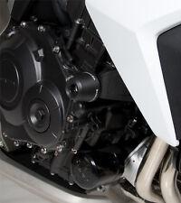 BARRACUDA TAMPONI PARAMOTORE Honda CB 1000 R