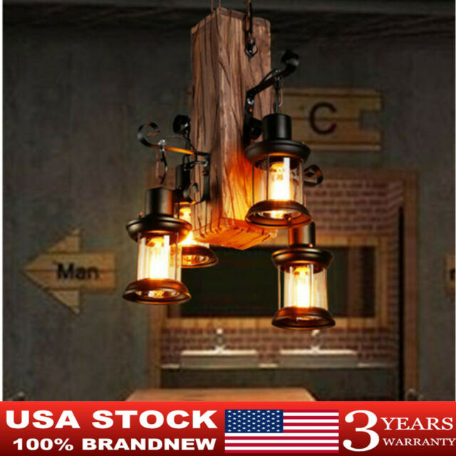 Axiland Industrial Russet Axis 4 Light Metal Globe Candelabra Pendant Rustic Rbz For Sale Online Ebay,Kitchenaid Dishwasher Filter