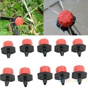 Sistema-de-Riego-de-Goteo-dripper-watering-system-25-Goteros