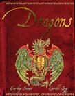 Dragons by Gerald Legg (Paperback, 2006)