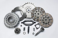 South Bend Clutch Kits for Dodge Ram Cummins Diesel w/  NV4500 Norfolk County Ontario Preview