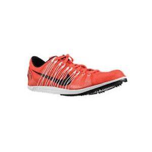 NWB Nike Zoom Matumbo 2 Unisex Distance