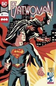 BATWOMAN-14-MICHAEL-CHO-VARIANT-SUPERMAN-COVER-B