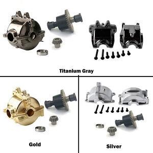 Metall-Differential-Getriebe-Gear-Box-fuer-WLtoys-1-18-A959-A979-A969-K929-RC
