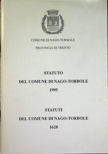 Statuto-del-Comune-di-Nago-Torbole-1995