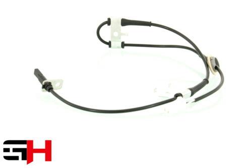 JT Bj 1 ABS Sensor VA VORNE RECHTS SUZUKI GRAND VITARA II 2005-/> *** NEU * GH
