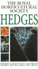 Hedges by Royal Horticultural Society (Paperback, 2001)