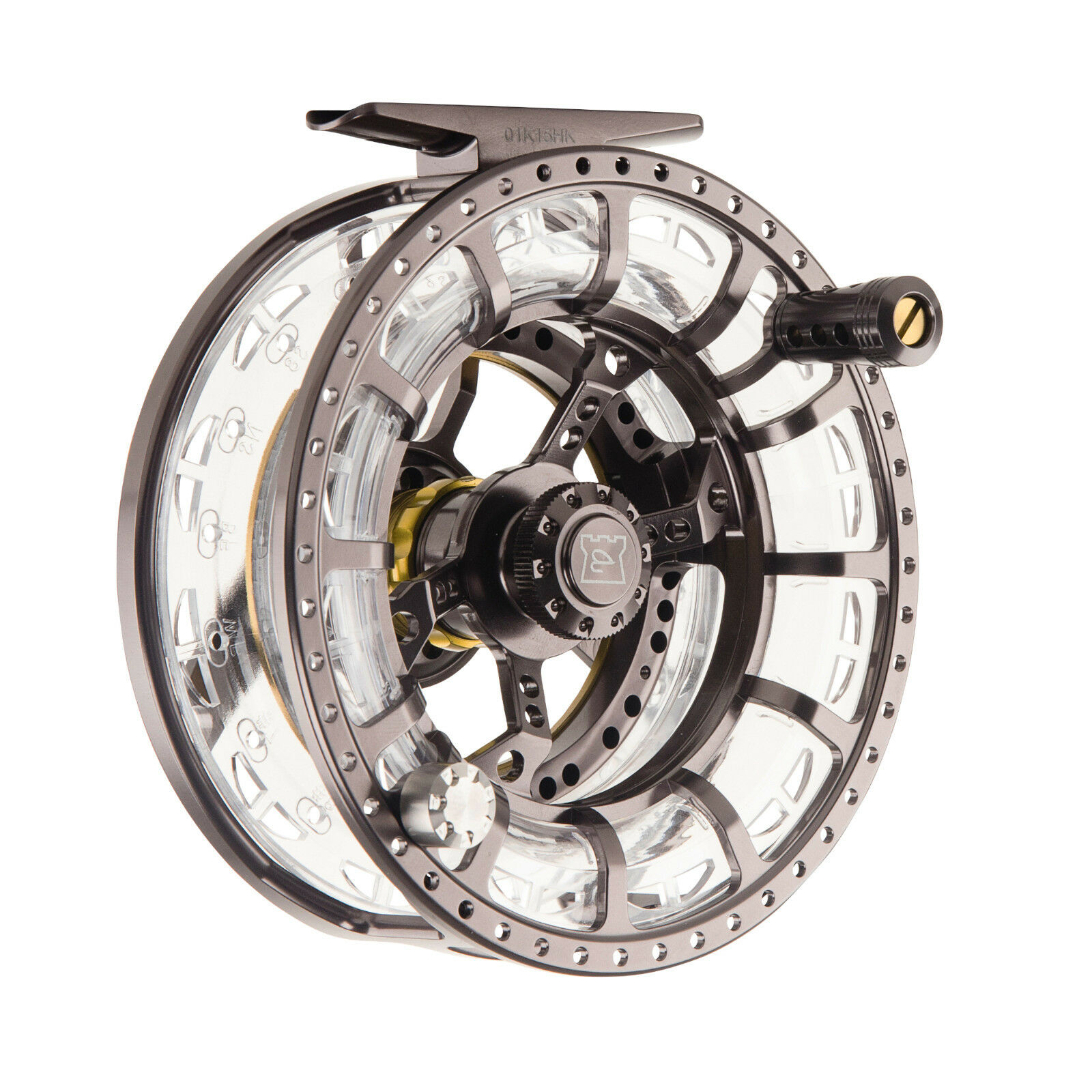 Hardy Ultralite ASR  Casette Fly Reel  best prices and freshest styles