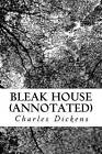 Bleak House (Annotated) by Charles Dickens (Paperback / softback, 2016)