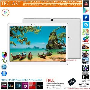 TECLAST-T10-2-6GHz-DECA-CORE-4GB-RAM-64GB-10-1-034-S-RETINA-7-0-ANDROID-TABLET-PC
