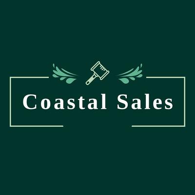 sc-coastal-sales