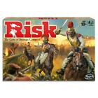 Hasbro Risk - Game of Strategic Conquest Board Game - B7404