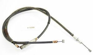 Kawasaki-Z-750-kz750e-ano-83-kupplungszug-embrague-cuerda