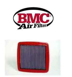 BMC-FILTRO-ARIA-RACE-SUZUKI-GSF-1200-BANDIT-1996-1999-RACE-AIR-FILTER