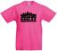 miniature 26 - Roblox Kids Gaming T-Shirt Gamer Girls Boys Gift