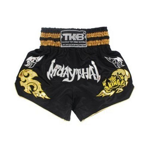 Men/'s MMA kickboxing Fight Grappling Shorts Tiger Muay Thai Boxing Pants