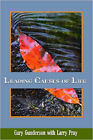 Leading Causes of Life by Gary, Gunderson (Paperback, 2007)