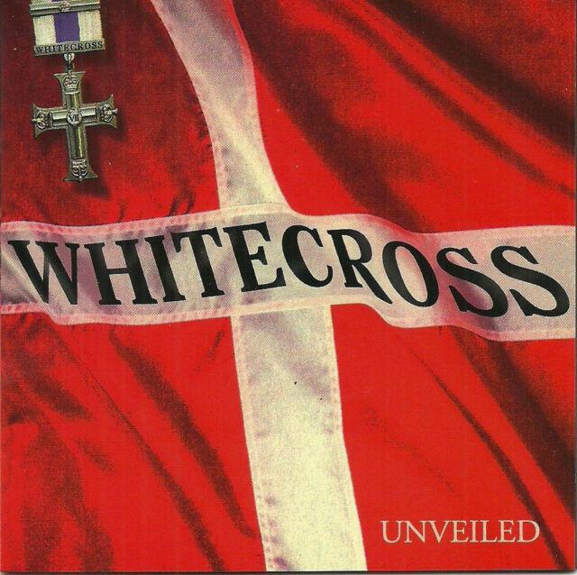 cds whitecross