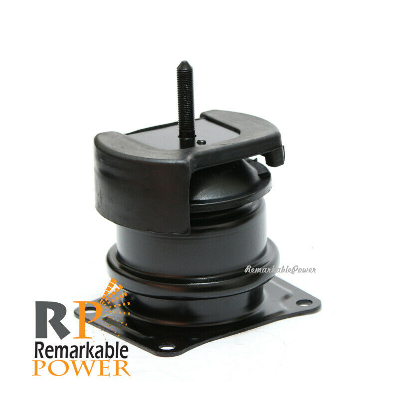 Front Engine Motor Mount A6592 For 98-02 Honda Accord 3.0L
