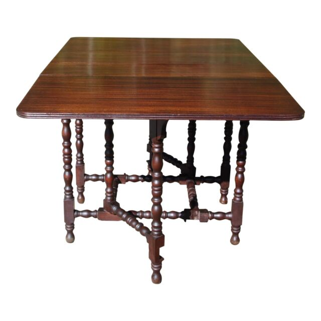 Surprising Antique Federal Solid Mahogany Drop Leaf Gate Leg Sofa Table Dining Table Beatyapartments Chair Design Images Beatyapartmentscom