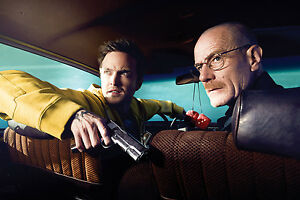 Breaking-Bad-Giant-Poster-A0-A1-A2-A3-A4-Sizes-Available