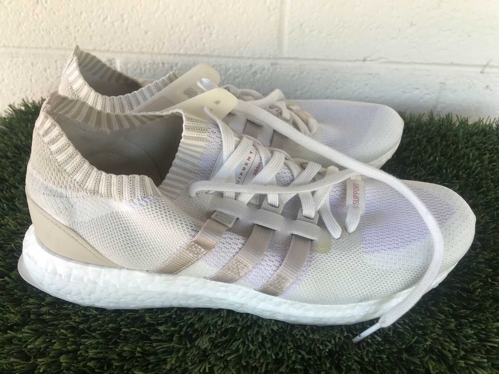 Mens Adidas EQT Support 91 16 Sneakers Size 11