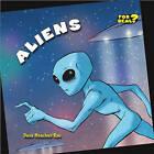 Aliens by Dana Meachen Rau (Hardback, 2010)